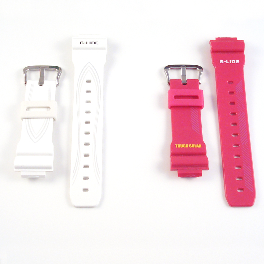 collections co watch bands band zefari white