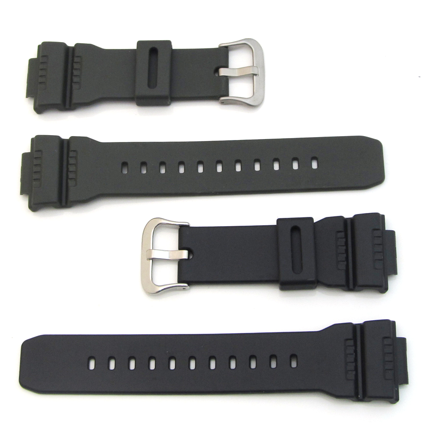 f16593be54613 Original Mens Casio G Shock G7900 Watch Band Strap Rubber Resin